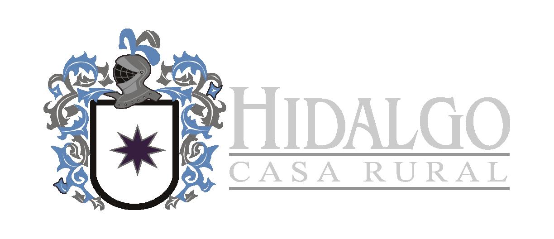 Casa Rural Hidalgo